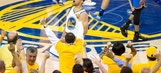 A look at how the Warriors did in the 2016-17 GM's poll