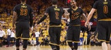 NBA: Predicting The Eastern Conference Playoff Teams