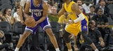 Lakers: NBA Scouts Preview the Western Conference Per SI's 'The Crossover'