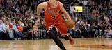 Chicago Bulls vs. Atlanta Hawks: Game, Watching Info