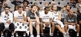 2016-17 NBA Preview: San Antonio Spurs