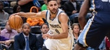 NBA Trade Rumors: Most Ideal Landing Spots For Ricky Rubio