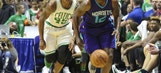 Charlotte Hornets Planning to Keep Aaron Harrison and Treveon Graham on Roster
