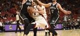 Brooklyn Nets Weekly Roundup: Preseason Week 3