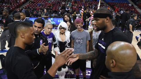Sacramento Kings: Thomas Robinson over Damian Lillard (2012, Pick No. 5)