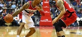 Washington Wizards Haven't Discussed Contract Extension With Trey Burke