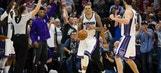 Social Media on the Sacramento Kings' Win Against Minnesota
