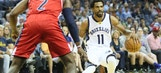 Washington Wizards Three Takeaways: Wizards Lose In Overtime In Memphis