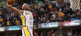 Myles Turner is the Future of the Indiana Pacers