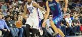 Philadelphia 76ers vs. Charlotte Hornets Preview