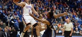 Does Ersan Ilyasova Arrival Push Dario Saric Back To Bench?