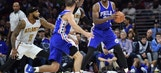 76ers at Hornets live stream: How to watch online