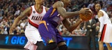 Phoenix Suns v Portland Trailblazers 11/2 Preview