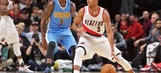 Portland Trail Blazers Now Poised for a Solid November