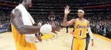 League Pass Alert: Let The Lakers Into Your Heart