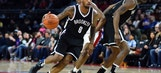 Brooklyn Nets: Why Sean Kilpatrick Can Win Sixth Man of the Year