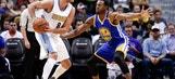 Denver Nuggets vs Golden State Warriors: Preview