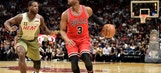 Chicago Bulls vs. Miami Heat: Instant Game Analysis of Dwyane Wade's Homecoming