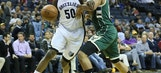 What to expect from the Memphis Grizzlies and Milwaukee Bucks