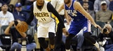 Sixth Man Monta Ellis Has It All for the Indiana Pacers