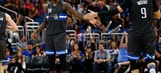 Locked On Magic: Breaking down Orlando Magic changes and first nine games