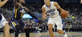 Orlando Magic's lineup change provides mixed energy