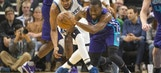 Takeaways From Charlotte Hornets Victory Over the Minnesota Timberwolves