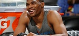 The definitive guide to ranking the NBA's most FUN! players