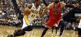 Chicago Bulls: To Trade Or Not To Trade Nikola Mirotic?