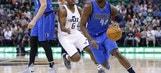 Dallas Mavericks: Harrison Barnes Is The Present And Future
