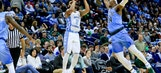 ACC: Joel Berry A Sleeper For Player Of The Year