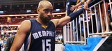 Looking Back At Vince Carter's Missed Championship Opportunities