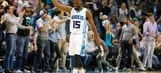 Buzz City Beat: Charlotte Hornets Set Their Sights on New Orleans After Win Over Atlanta