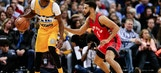 Mudiay and Nuggets Turning a Corner? Takeaways From OT Loss