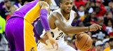New Orleans Pelicans Player of the Week: Buddy Hield is a victim of circumstance