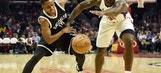 Brooklyn Nets: Yogi Ferrell Filling Void Left By Jeremy Lin