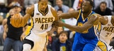 Next Man Up: Have the Indiana Pacers' Players Taken Advantage of Opportunity With Injuries?