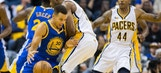 Golden State Warriors: Improved Defense Key To Recent Success
