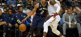 Player Grades: New Orleans Pelicans Put on Dominating Performance Against Hawks