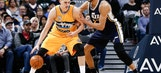 Denver Nuggets vs Utah Jazz: Round 2 Game Keys