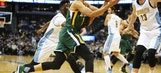 Utah Jazz Injury Woes Actually Have a Silver Lining