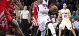 Pistons look to snap losing streak against Miami