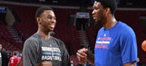 Give Thanks: Wiggins, Parker And Embiid Deliver Hefty Returns On 2014 NBA Draft