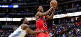 How Jimmy Butler has truly made the Bulls his team