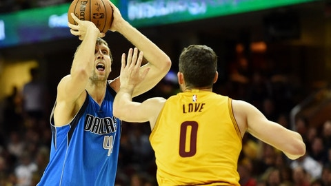 Dallas Mavericks (27)