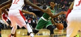 Celtics Stash Overview: Checking in on Rookies Overseas and in Maine
