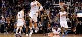 Phoenix Suns v Atlanta Hawks 11/30 Game Preview