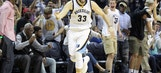 FanDuel NBA Daily Picks: Fantasy Basketball Lineup For November 30