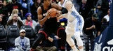 Denver Nuggets: Shorthanded Heat Overpower Denver in the Mile High
