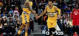 Denver Nuggets: Jamal Murray and Wilson Chandler Have Carried This Team